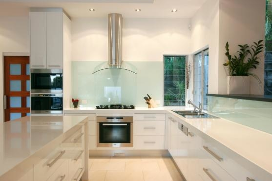 As the integral and central part of a house,  you may look for kitchen lighting ideas