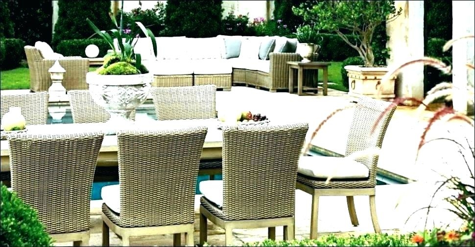 Home Depot Martha Stewart Patio Furniture Living Patio Furniture Patio Furniture Home Depot Stylish Living Cold Spring Patio Fire Pit Home Depot Martha