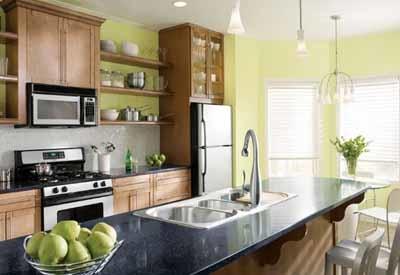 feng shui kitchen layout charming kitchen design and kitchen layout house awesome feng shui kitchen decorating