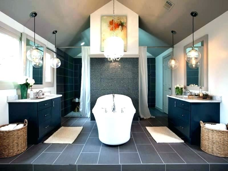 Spa Style Bathroom Spa Style Bathroom Ideas Dream Spa Style Bathroom Two  Sinks Vanity Shower Nice And Light Spa Style Bathroom Design Spa Style  Bathroom