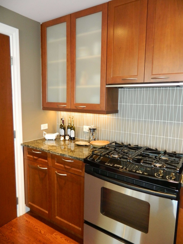 cabinet door inserts ideas cabinet door ideas refacing kitchen cabinet doors how reface kitchen cabinets cot