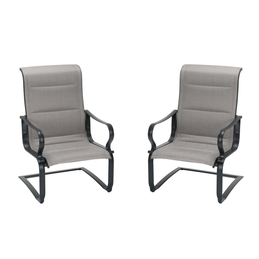 outdoor furniture patio sets wicker chairs motion