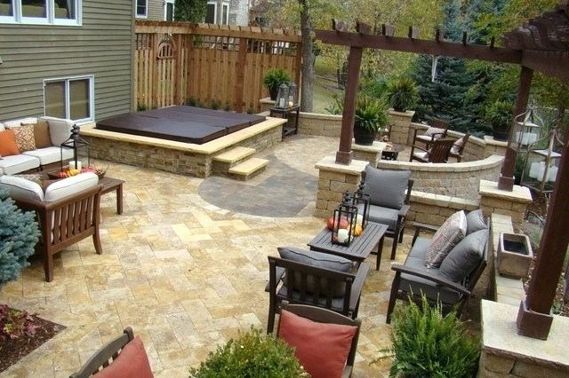 house decks designs backyard deck designs backyard deck designs free above ground pool deck plans privacy