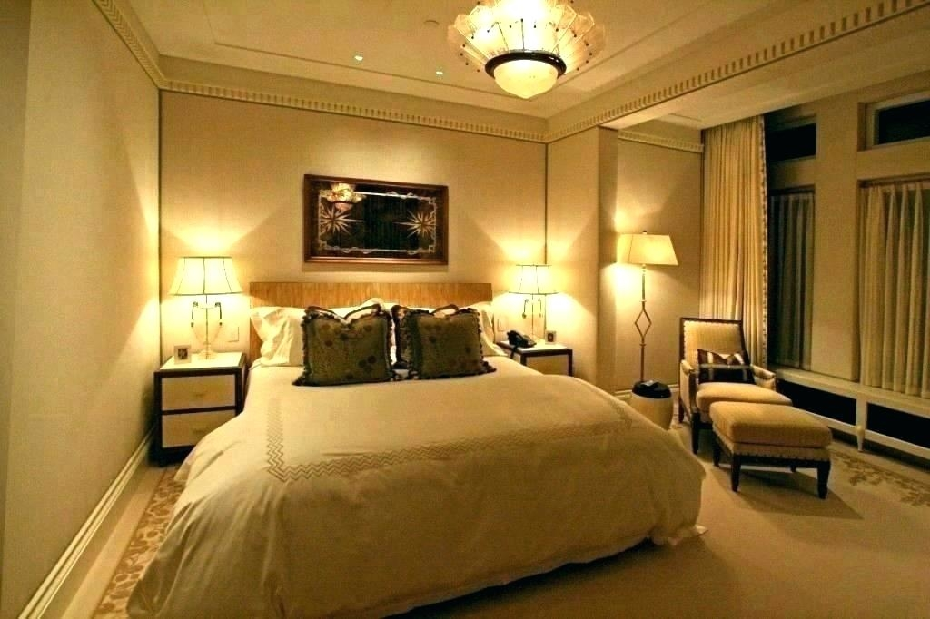 romantic bedroom ideas for him decorations her design couples