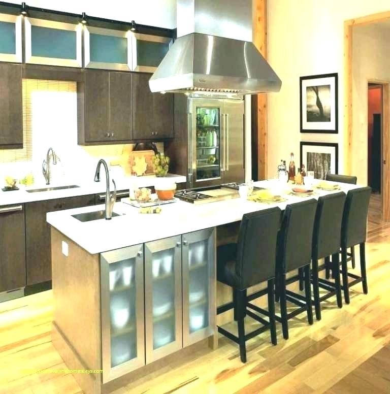 Large Size of Kitchen Breakfast Bar Ideas For Small Kitchens Stool Chairs For Kitchen Bar Height