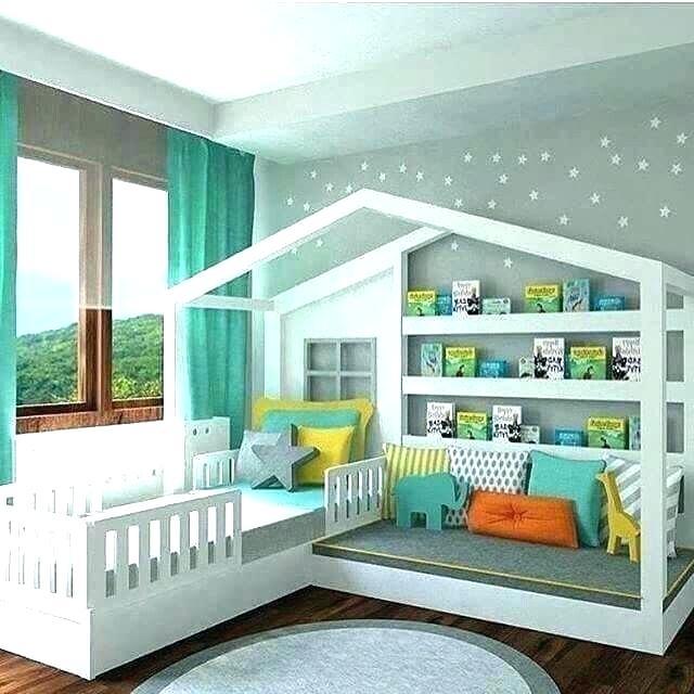 modern small bedroom designs ideas small modern bedroom modern bedroom decorating ideas decor bedroom ideas modern