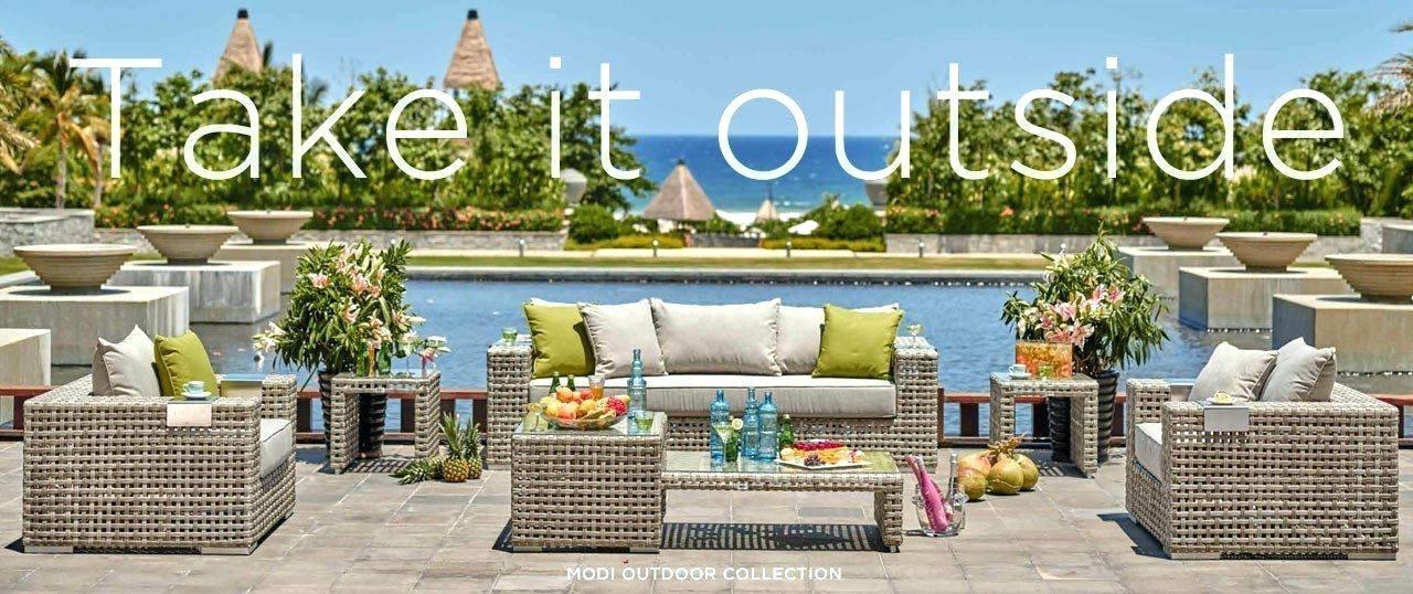 Exquisite Williams Sonoma Outdoor Furniture Of All D Cor