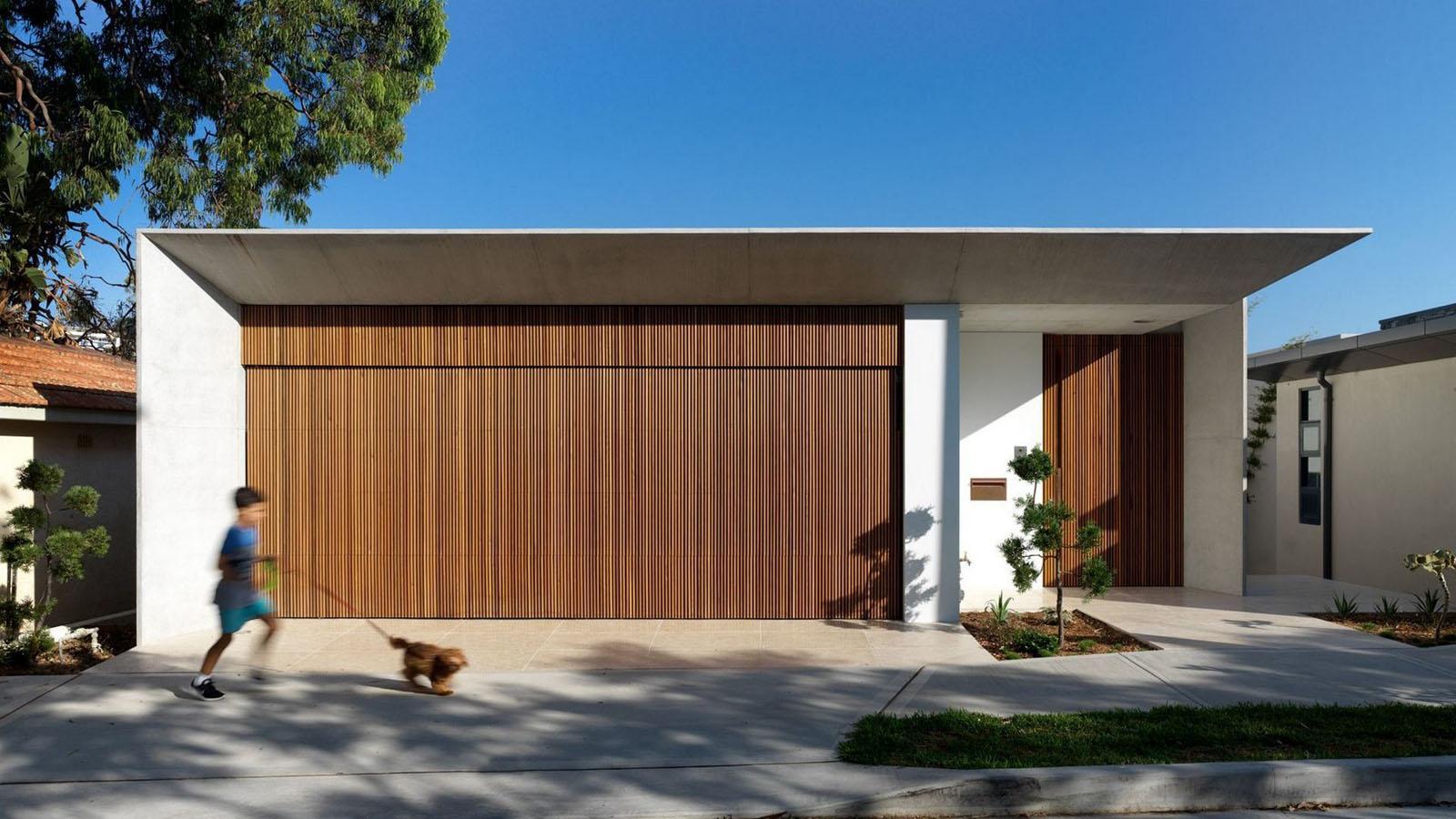 best single story home design full size of contemporary one story home design modern single house
