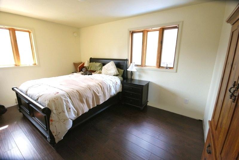 dark floors light walls bedroom dark room ideas dark bedroom furniture and light walls brown pillow