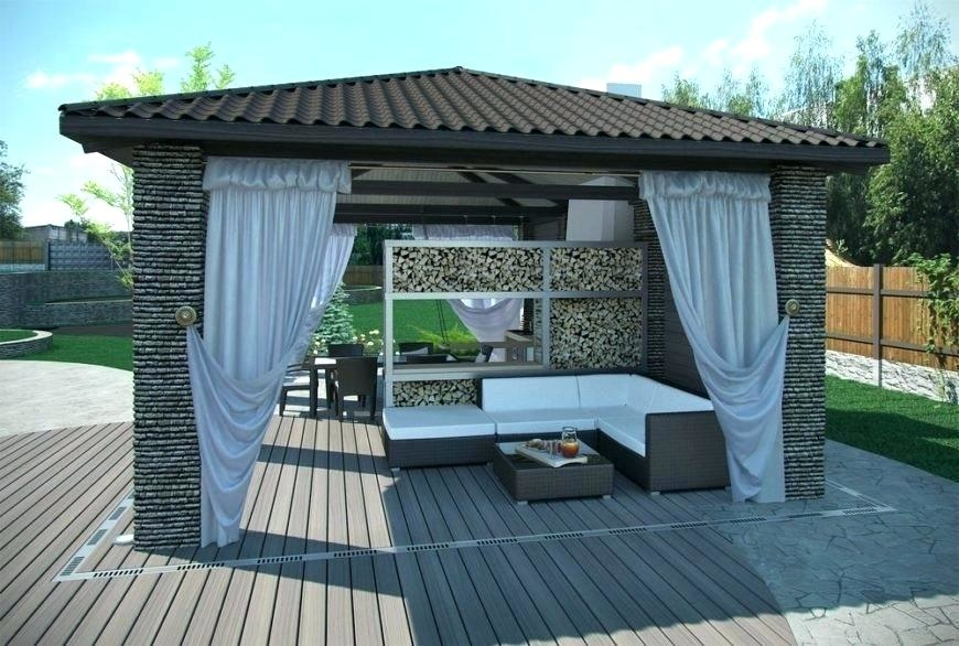 covered deck ideas plans for mobile homes back amazing design to inspire  you style motivation decorating