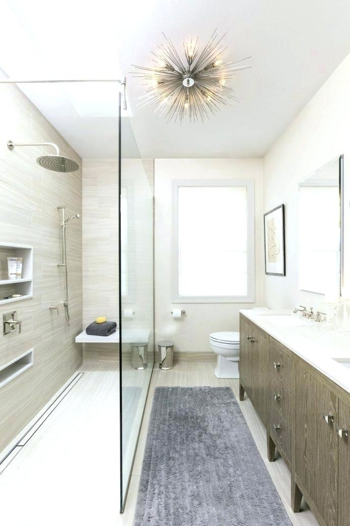 bathroom ideas photo gallery small spaces modern small bathroom ideas for small space magnificent modern small