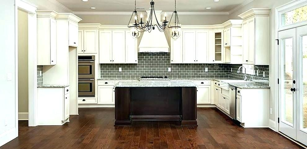 cream shaker cabinets cream shaker kitchen doors a searching for what is shaker style kitchen cabinets