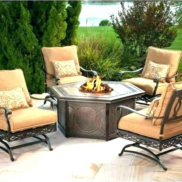 martha stewart patio furniture cushions collection outdoor covers about remodel creative decoration room with victoria replacem