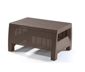 used office furniture stores lexington ky discount in unforgettable patio image inspirations