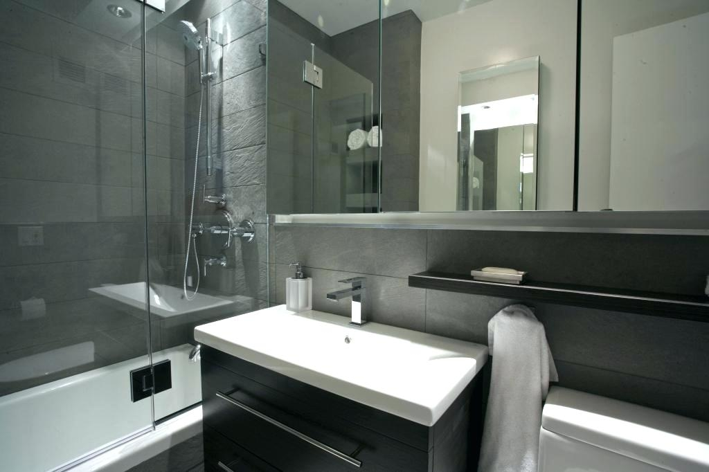 very small bathroom ideas photo gallery very small bathroom ideas nice bathroom designs for small spaces