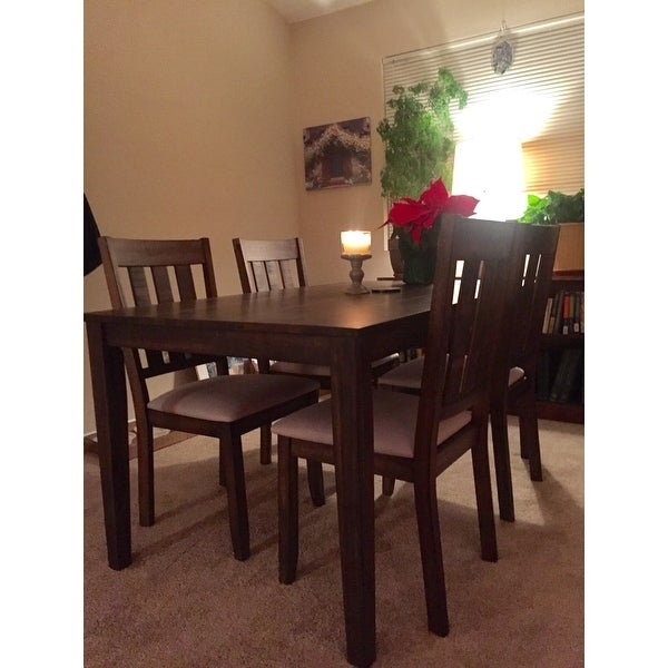 room table · Reclaimed Wood trestle dining table legs · Hughes Durham Dining Table 87 With Oak