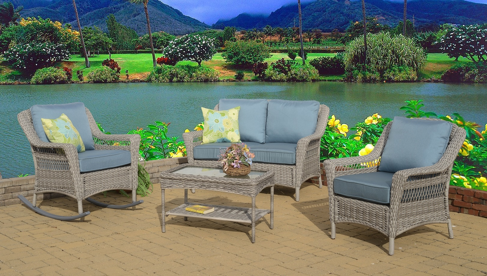 northcape patio furniture north cape summit cushions north cape may outdoor furniture