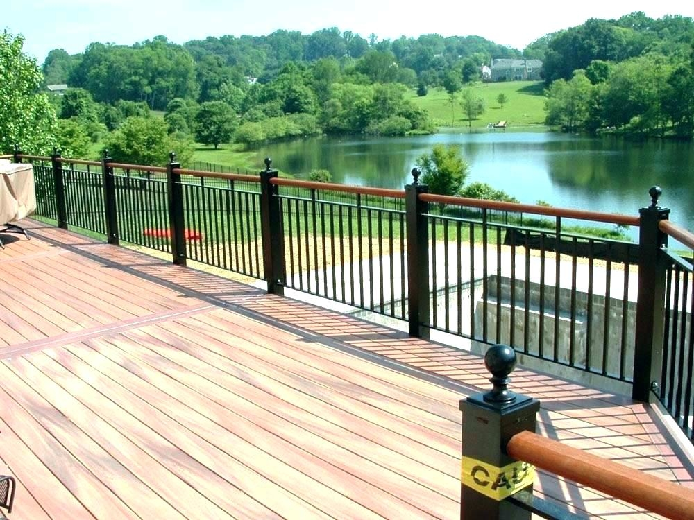 deck railing privacy lattice deck rails privacy lattice deck cedar privacy screen trellis with privacy deck