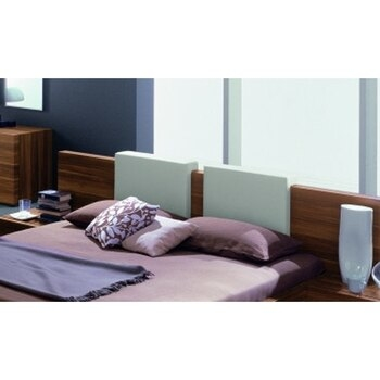 italian modern bedroom furniture sets modern bedroom furniture