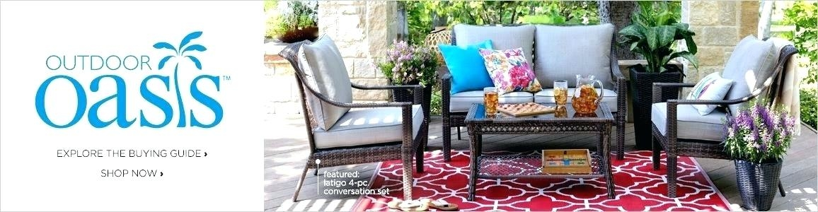 outdoor sectional replacement cushions patio couch cushions outdoor patio  furniture cushions patio sectional replacement cushions cindy