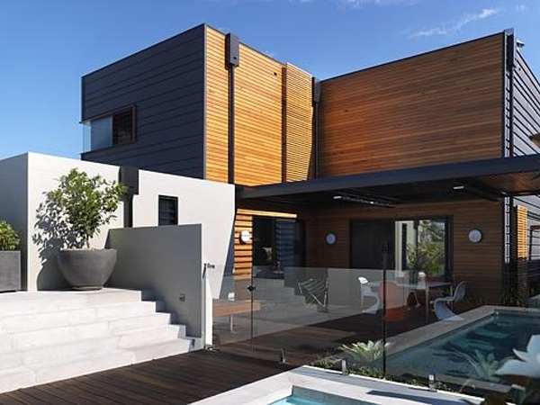 Medium Size of Luxury Home Design Australia Magazine House Designs  Melbourne Custom Builders Perth Modern Interior