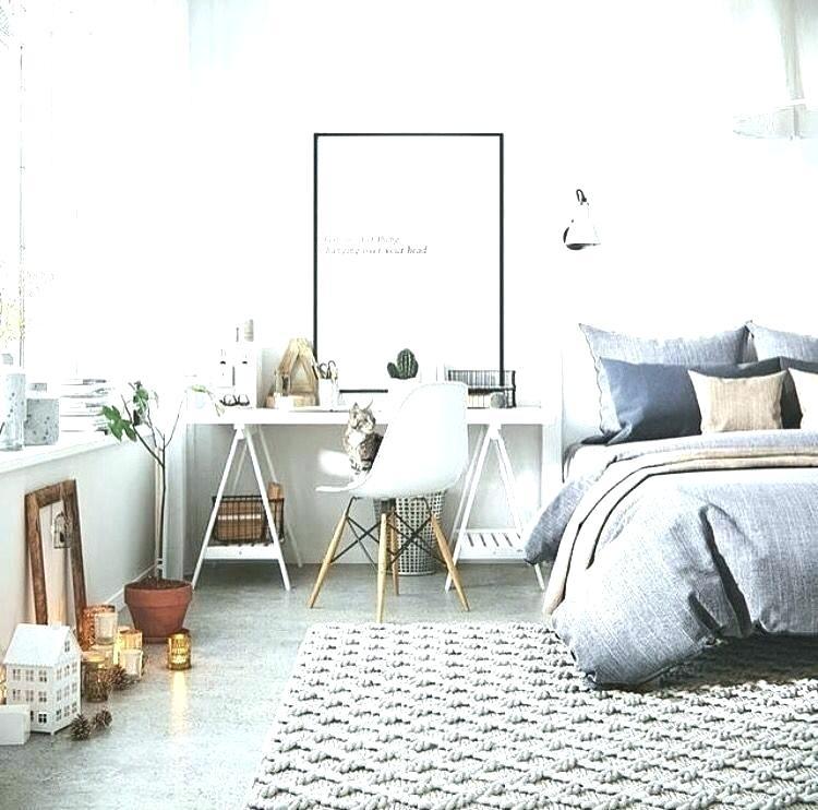 guest bedroom office ideas office in bedroom guest bedroom office ideas spare bedroom office ideas small