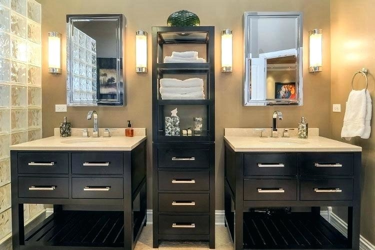 Best photos, images, and pictures gallery about big bathroom remodel ideas