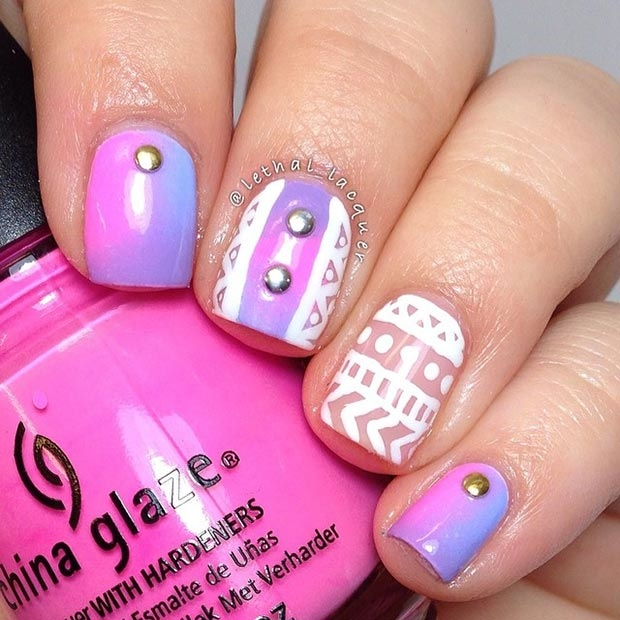 nails design christmas cute nail art designs and nail art design christmas  2015