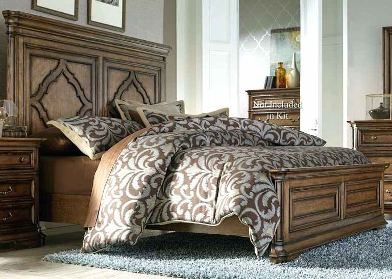 liberty furniture bedroom