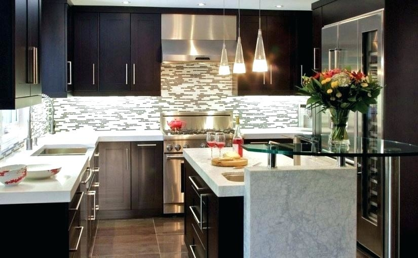 modern gray and white kitchen teal modern black and white kitchen ideas