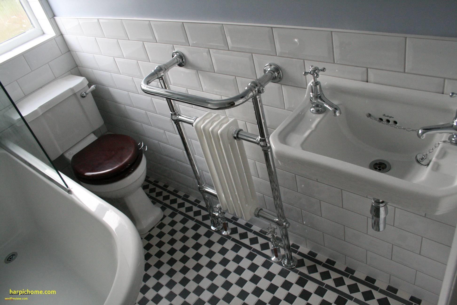 Small Guest Bathroom Ideas Guest Bathroom Designs Guest Bathroom Decor Ideas Bathroom Decor White Bathroom Ideas Small Bathrooms Ideas Bathroom Small Half