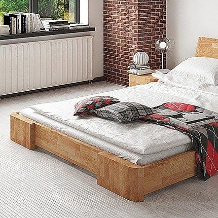 Standard Furniture Vinings Ivory King Upholstered Bed Click To Enlarge