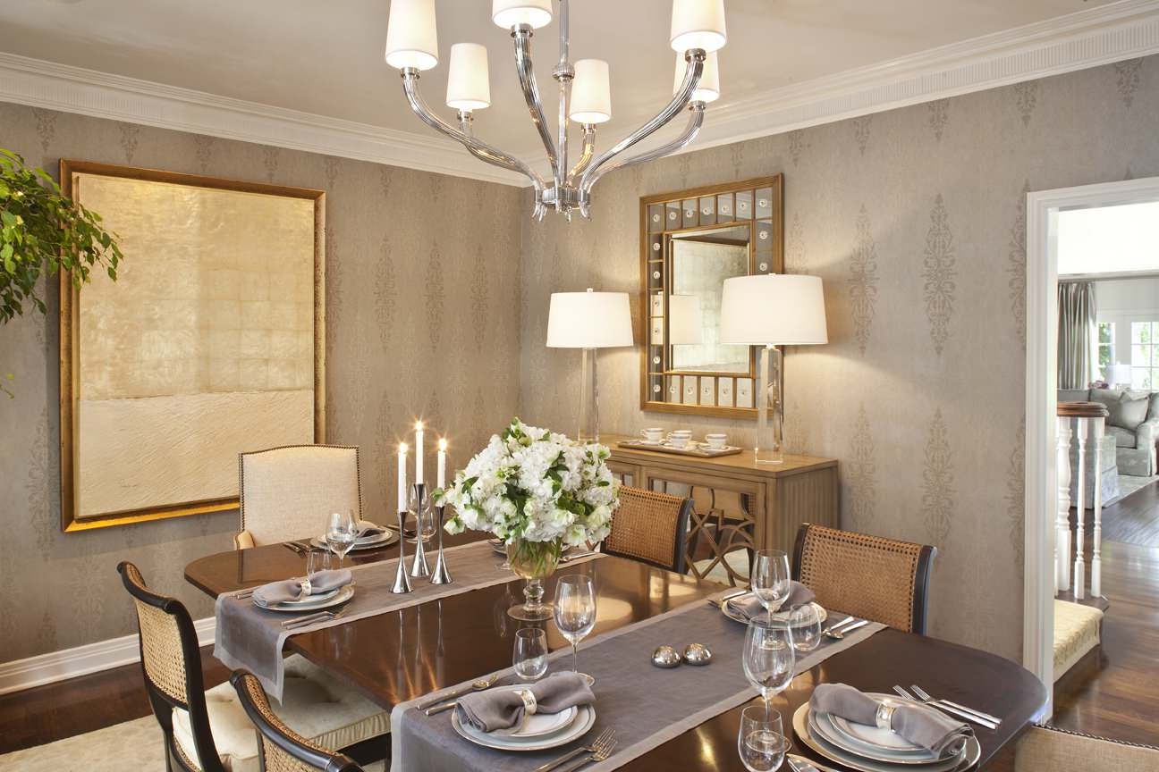 contemporary thanksgiving decor view in gallery modern table decorations