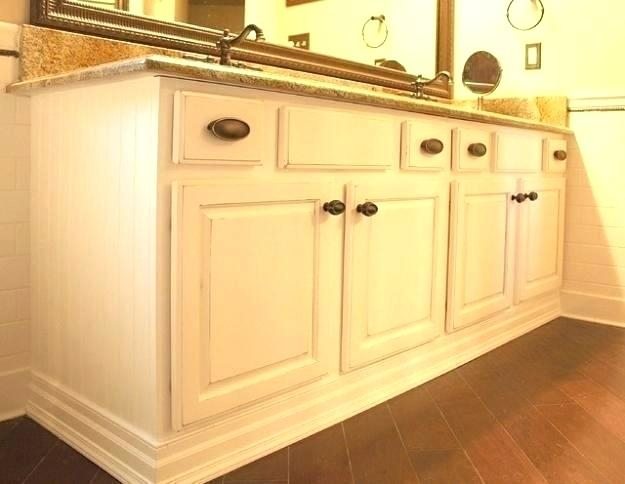 base molding ideas kitchen baseboard color styles modern