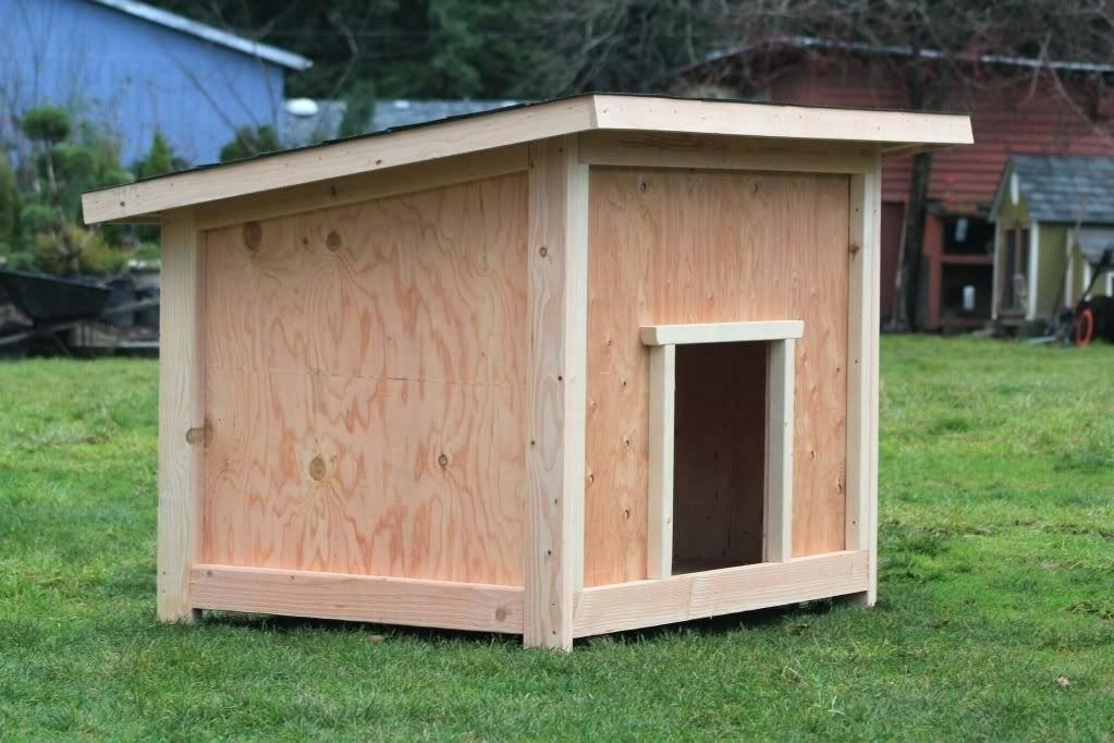 used dog houses for sale house philippines sales in chennai large