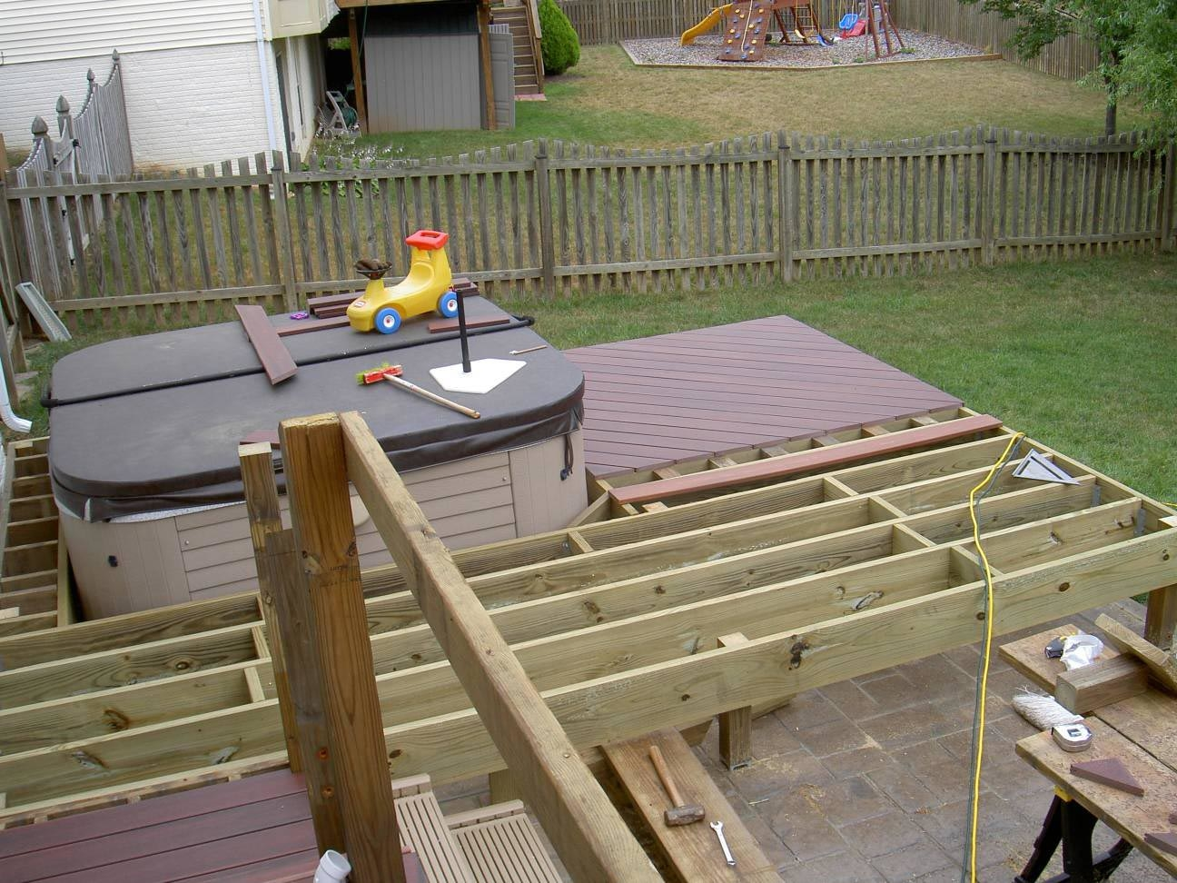 outdoor spa design ideas for the back yard outdoor design ideas for private spa at home