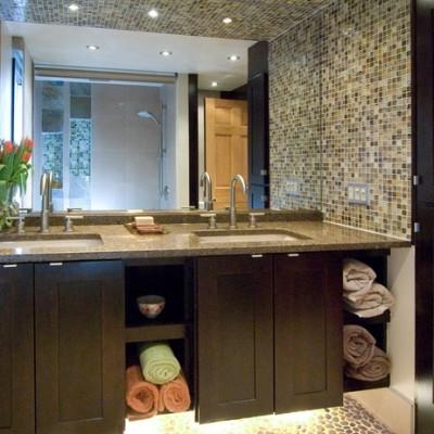 bathrooms with tile backsplash bathroom vanity tile ideas bathroom vanity  tile ideas beautiful bathroom granite creative