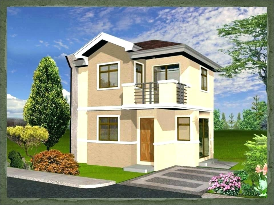 small modern building designs simple small house design small house design  simple small modern house design