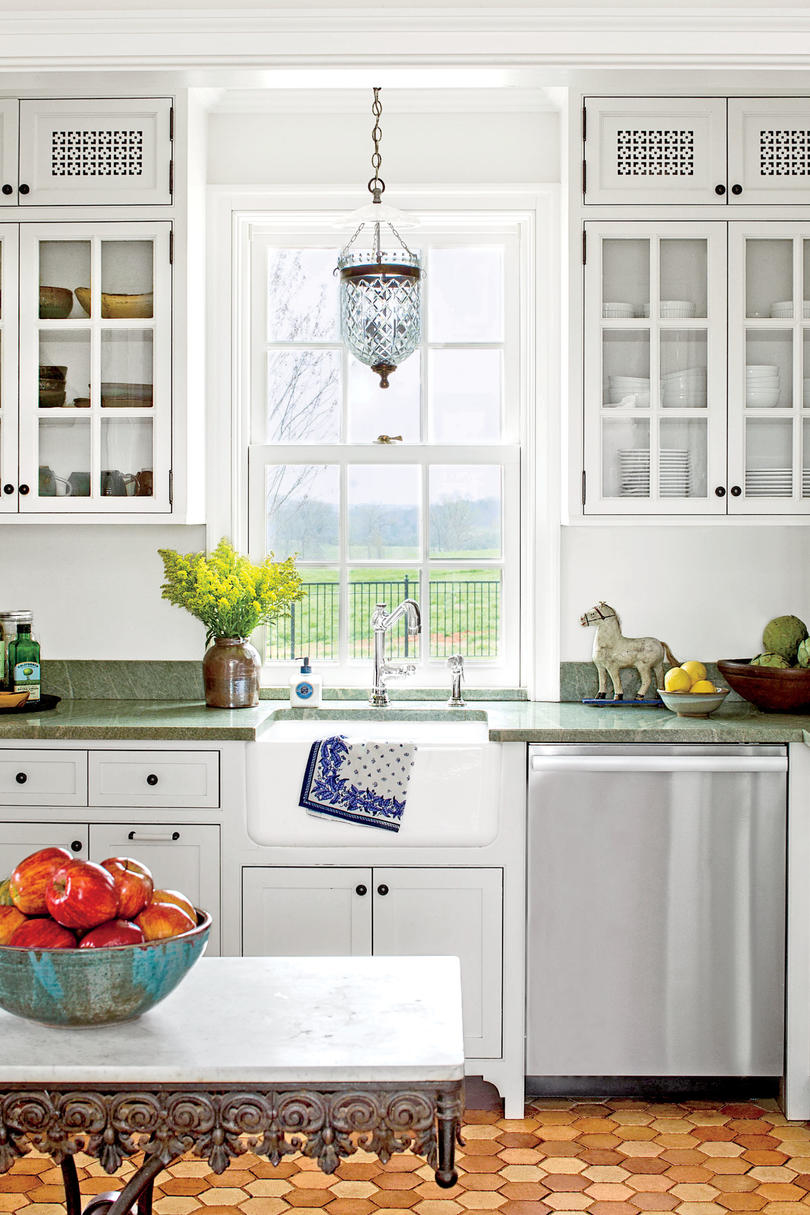 Pictures Kitchen Beach Gallery Cupboards Designs Cool Cottage Cabinets  Remodel Galley Decorating Modern Design Pics Small Style Painted Images  Ideas