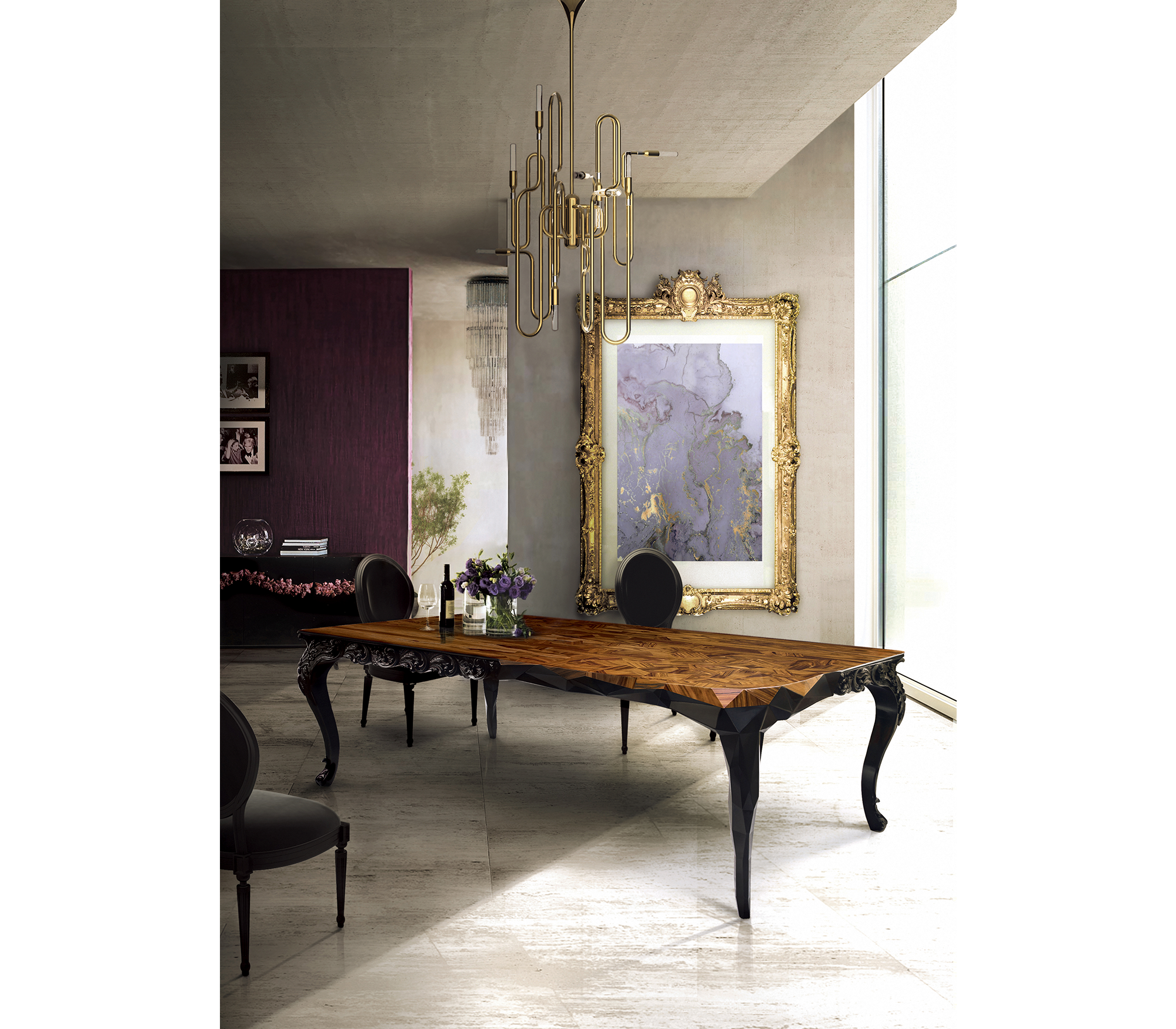 royal furniture dining room sets marble dining table dining room furniture set royal furniture antique style