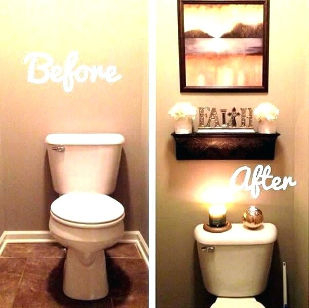 apartment bathroom ideas college bathroom decor dorm bathroom ideas full size of bathroom apartment bathroom ideas