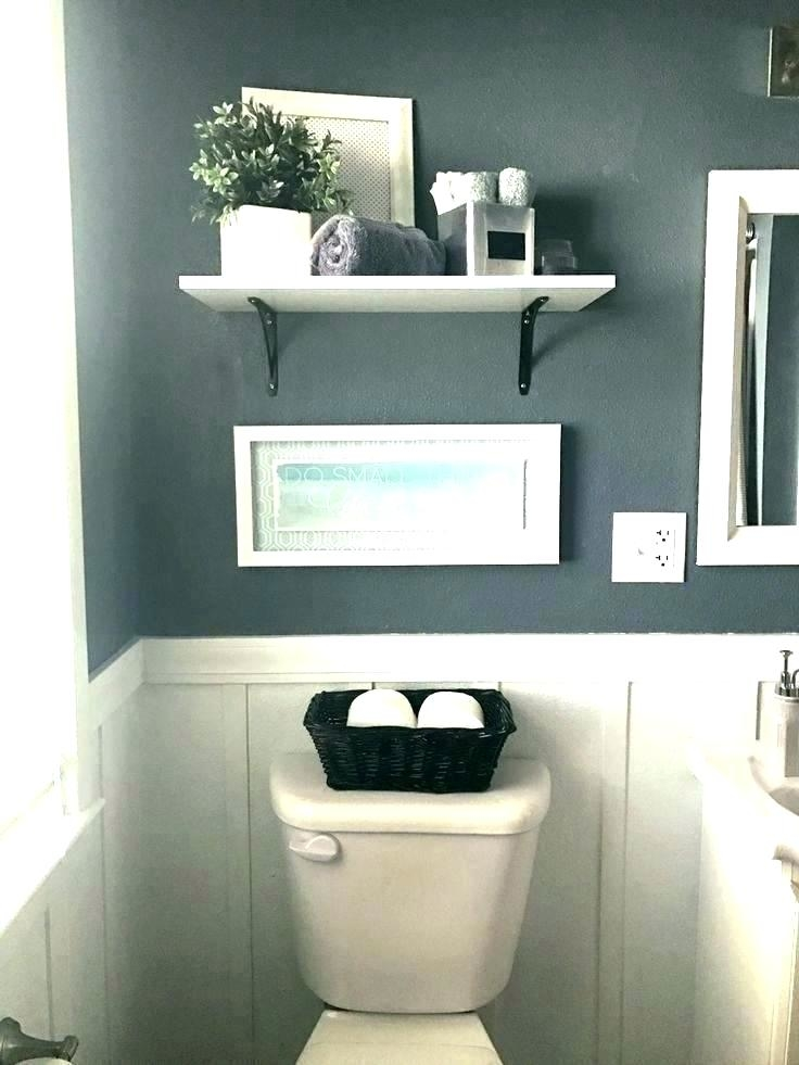 blue and gray bathroom decor ideas grey designing red sets