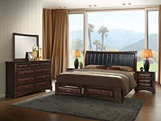Home · Bedrooms · Bedroom Sets