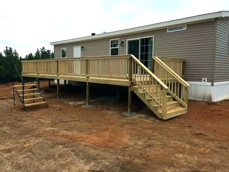 mobile home deck ideas covered deck ideas covered rd decks deck ideas patio outdoor decorating for