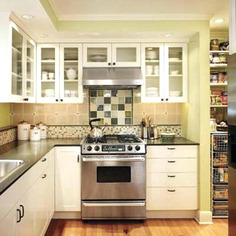 kitchen soffit ideas bulkhead decorating with regard to painting