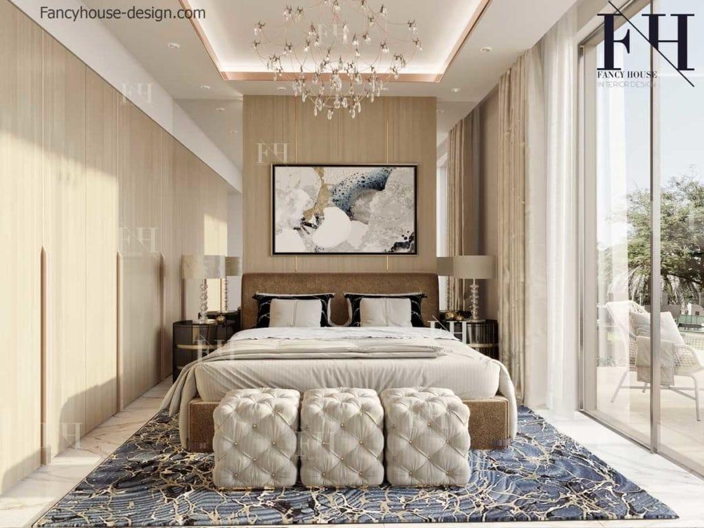 hotel style bedroom designs ideas hotel bedroom ideas boutique hotel style  bedroom ideas bedroom boutique bedrooms