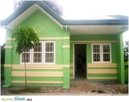 "From small and simple ""Bahay Kubo"" to rustic cabins and big houses"