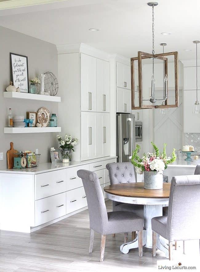 white kitchen cabinets ideas white kitchen cupboard ideas grey and white  kitchen cabinets ideas grey kitchen