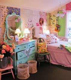teenage girl bedroom ideas pictures for teen small rooms room images