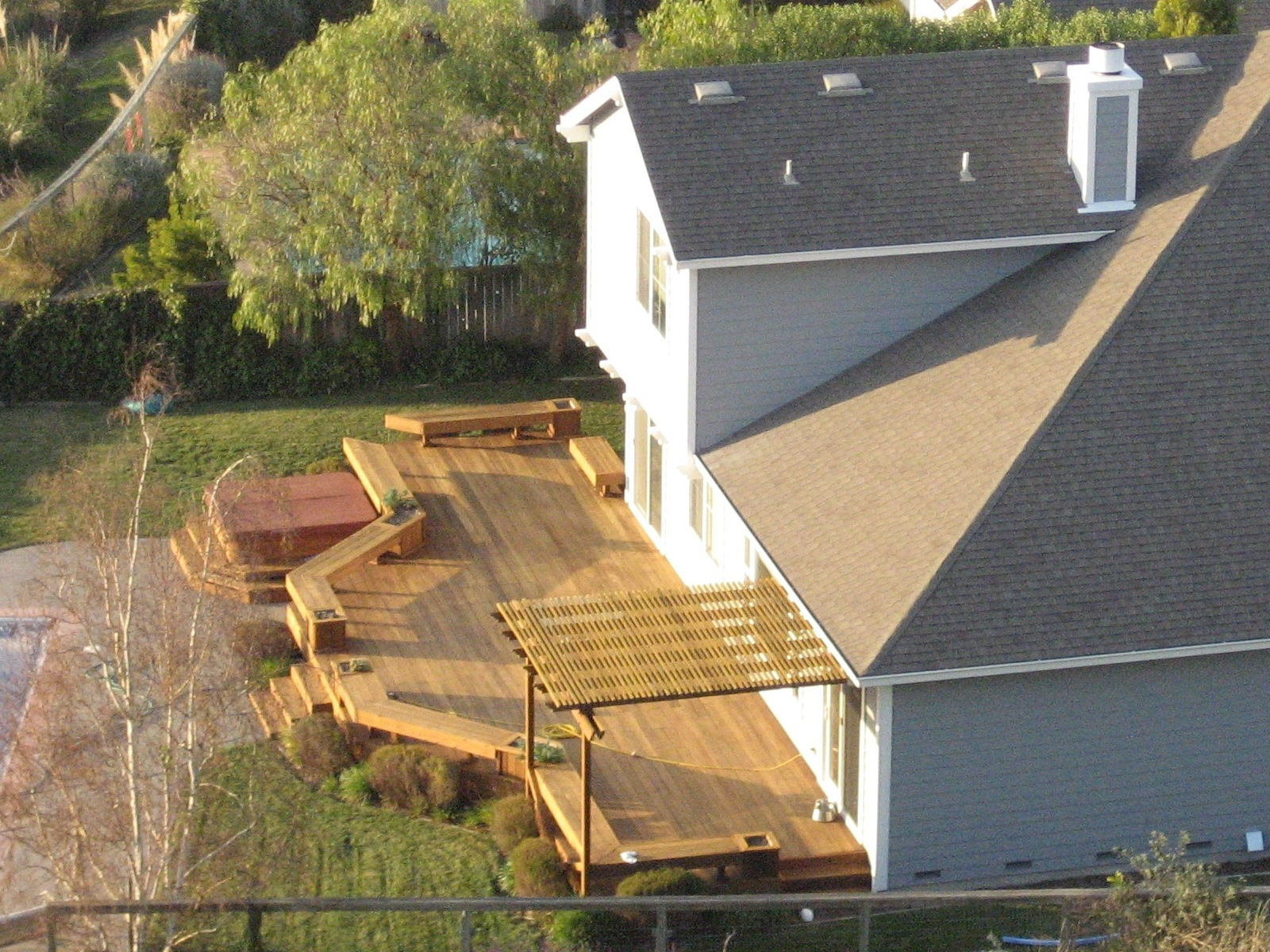 simple wood deck plans simple deck ideas outdoor wood deck designs ideas simple  deck designs basic